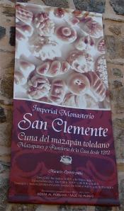 San Clemente Poster