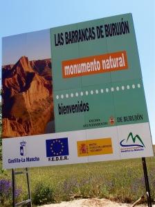 Barrancas Cartel