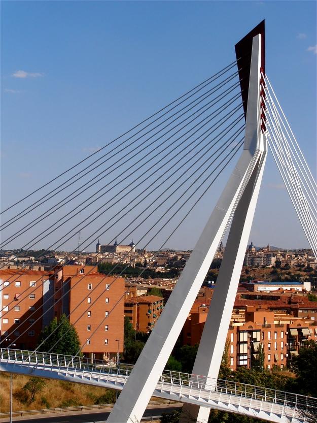 Buena Vista Bridge