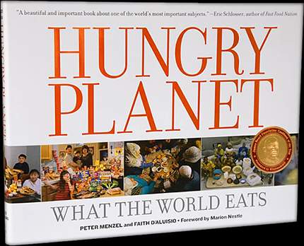 HungryPlanet