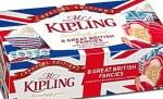 MrKipling