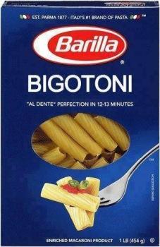 bigotoni