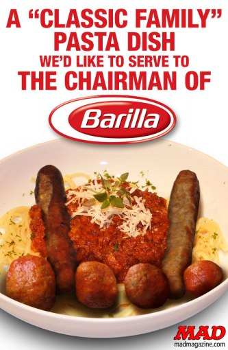 MAD-Magazine-Barilla