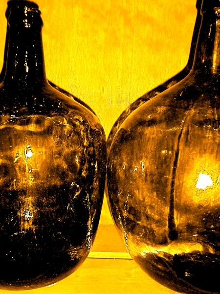 Bottles 6