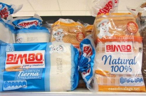 [Image courtesy of eastofmalaga.net]