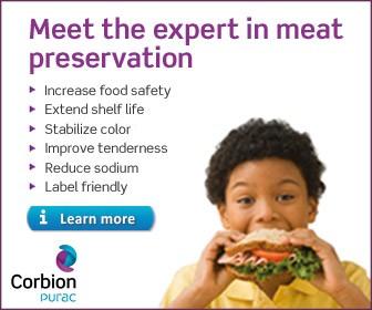 Meatpreservation