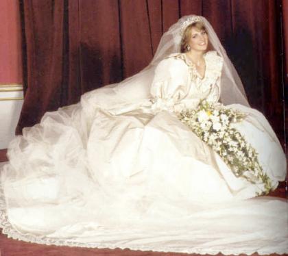 Dianawedding