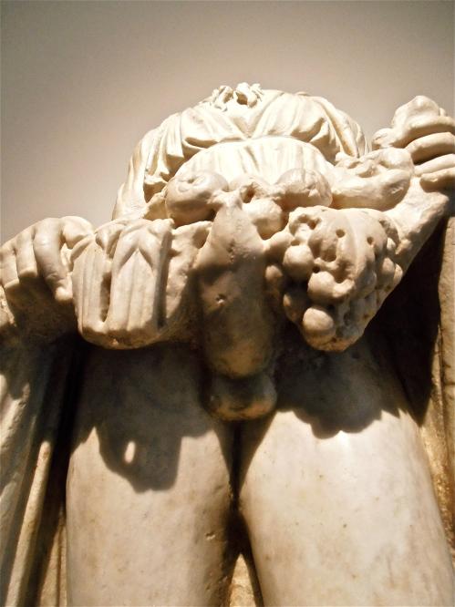 Priapus 2