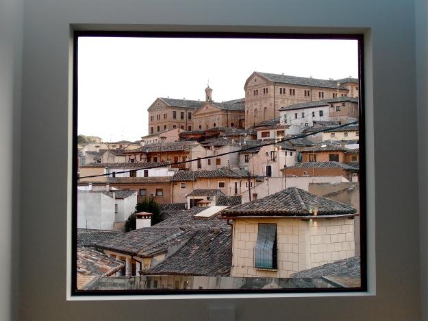 Toledo View 1