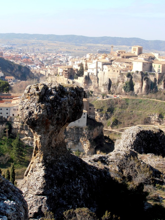 Cuenca View2
