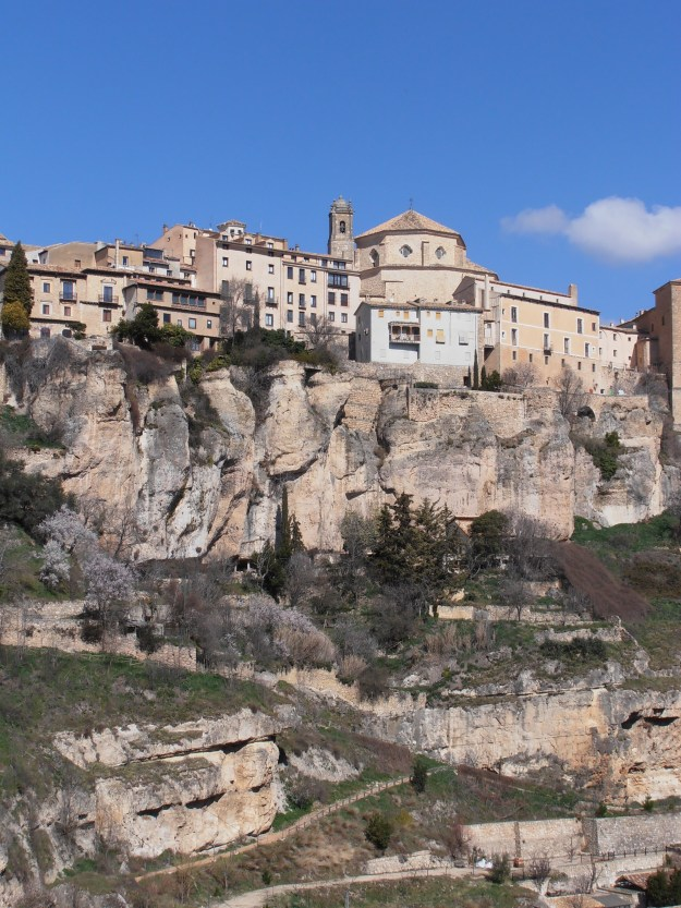 Cuenca View 4