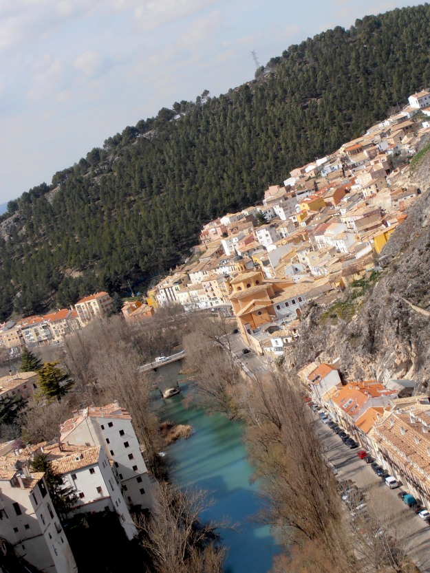 Cuenca View 5