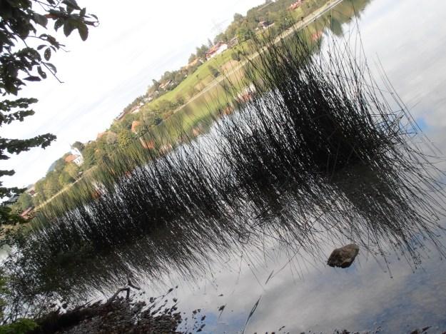 Weißensee 3