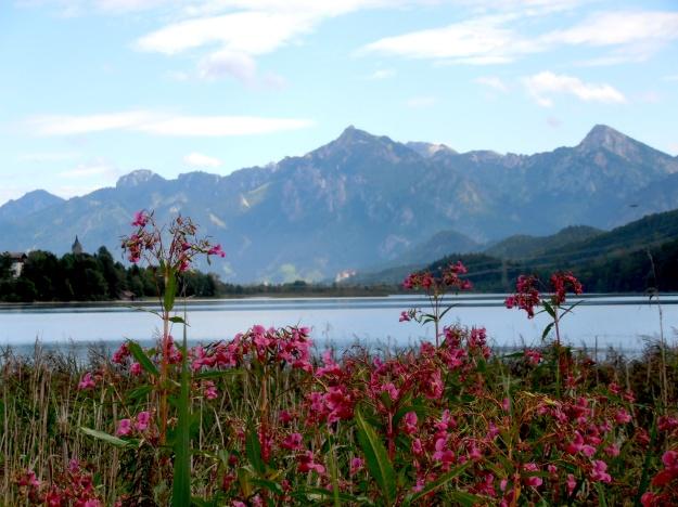Weißensee 2